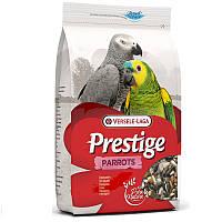 Корм Versele-Laga Prestige Parrots (крупный попугай)