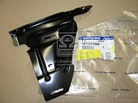 Кронштейн крепления бампера (производитель SsangYong) 7871231000