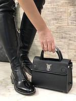 """Изумительная женская сумочка Dior """"Diorever"""""""