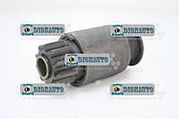 Бендикс Камаз 5320 БАТЭ ГАЗ-4301 (СТ142Б-3708600)