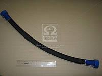 РВД 0610  Ключ 41 d-20 серии  (2 SN) (пр-во Гидросила) Н.036.87.0610 2SN