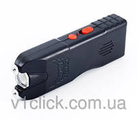 Электрошокер Оса WS 704 Удар 2 (усиленный)