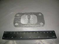 Прокладка переходника выпускного коллектора Д 260 (пр-во ММЗ) 260-1008026