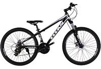 Горный алюминиевый велосипед Titan Flash 26 (2018) new, фото 1