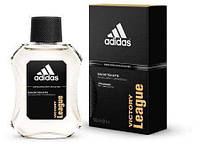 Мужская туалетная вода Adidas Victory League (Бельгия, Европа 🇪🇺)