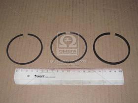 Кольца поршневые компрессора А29 Мотор Комплект (72, 0) MAR-MOT (производство  Польша)  30-072-20-06