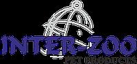 Клетки для птиц InterZoo (Польша)