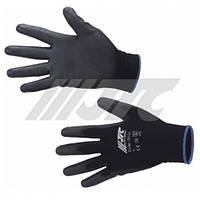 Перчатки JTC (XL)