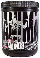 Universal Animal Juiced Aminos 358g, фото 1