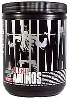 Universal Animal Juiced Aminos 358g
