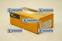 Вкладыши Камаз 5320 шатун Р0 КамАЗ-4310 (каталог 2004 г) (740-1005171)