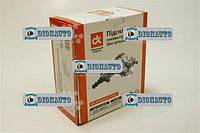 ПГУ Камаз 5320 ДК КамАЗ-4310 (каталог 2004 г) (5320-1609510)