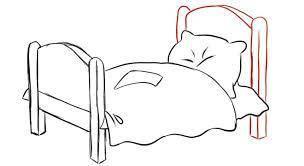 Кровати односпальные, полуторные