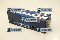 Вал первичный ЗИЛ 130 TRUСKMAN ЗИЛ 131 (130-1701030-Б)