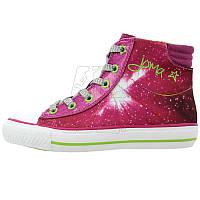 Модные высокие кеды Joma C.Stars