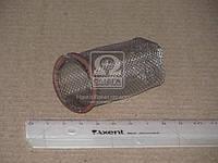 Сетка радиатора улавливающая (фильтрующая) МТЗ 70У.1301.010-55