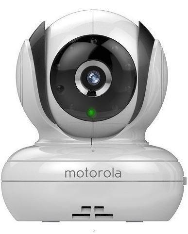 Дополнительная камера Motorola MBP36SBU