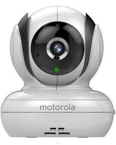 Дополнительная камера Motorola MBP36SBU, фото 2