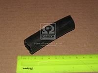 Патрубок радиатора масл. МТЗ (покупн. МТЗ) 70-1405013