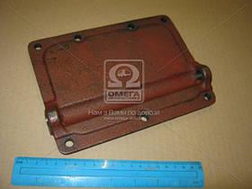 Крышка верхняя корпуса сцепления (производство  ВЗТЗЧ)  70-1601344
