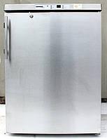 Профессиональный холодильный шкаф Liebherr FKUv 1660 б/у