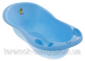 Ванночка Tega Balbinka TG-029 голубая