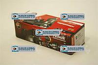 Цилиндр сцепления главный ГАЗ 53 Фенокс ГАЗ-3306 (66-11-1602300)