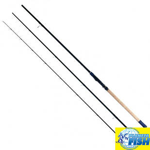 Удилище Bratfishing Carp Match 4,2m (8-25g)