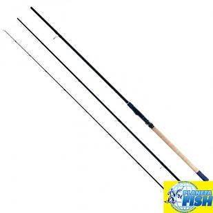 Удилище Bratfishing Carp Match 3,9m (8-25g)