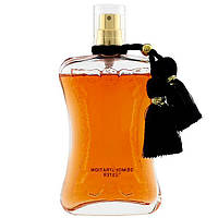 Парфюмированная вода в тестере Parfums de Marly Safanad 75 мл для женщин