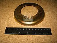 Маслоотражетель передний (пр-во ЯМЗ) 236-1005043