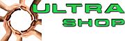 """Интернет-магазин домашнего текстиля и одежды """"Ультра Шоп Хмельницкий"""""""