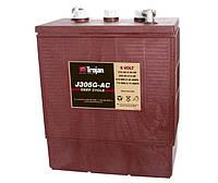 Аккумулятор TROJAN J305G
