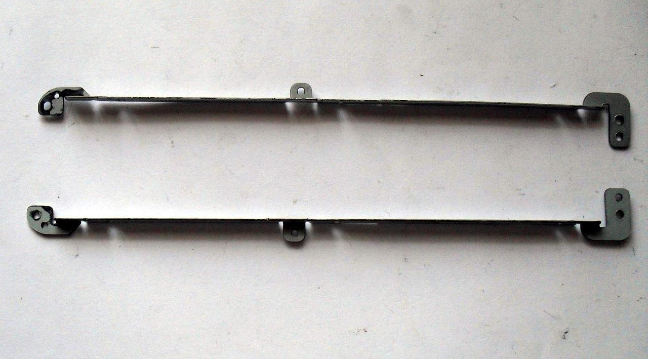 287 Стойки Asus K40, X8, F82 - 13GNV410M04X-1 13GNV410M05X-1