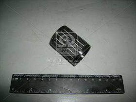 Подшипник шестерни КПП (082)  3КК30х35х46Е