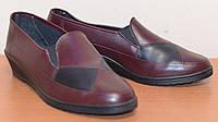 Туфлі ELASTOMERE б/у из Германии