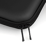 Защитный чехол кейс GameWill для Nintendo Switch ( 4 цвета) / Стекла есть в наличии /, фото 4