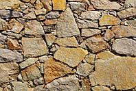 Укладка песчанника