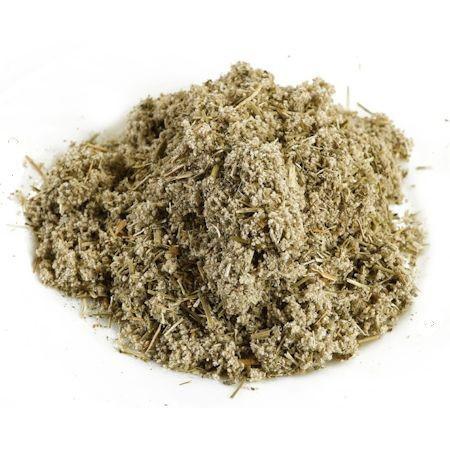 Пол-пала (эрва шерстистая) трава