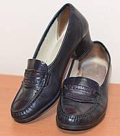 Туфлі жіночі б/у из Германии