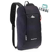 Спортивный Рюкзак Quechua Arpenaz 10 черный