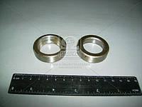 Сухарь пальца шарового МАЗ 4370 (широкий) (пр-во БААЗ) 4370-3003066