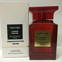 Tom Ford Jasmin Rouge 100 ml женские  Тестер