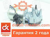 """Мотор дворников Калина 1117, 1118, 1119, Приора 2170, 2171, 2172, 2123 """"ДК"""" 2123-5205015 моторедуктор"""