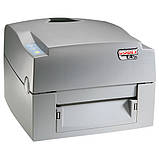 Принтер этикеток, штрихкодов Godex EZ-1100 plus, фото 2