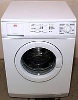 Стиральная машина AEG L54400 б\у