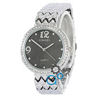 Часы женские наручные  Chanel B88 SSB-1047-0022