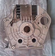 Блок цилиндра двигателя 186F
