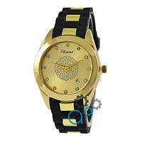 Часы женские наручные Chopard SSVR-1045-0007