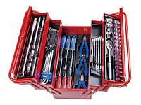 Набор инструментов 902-062MR